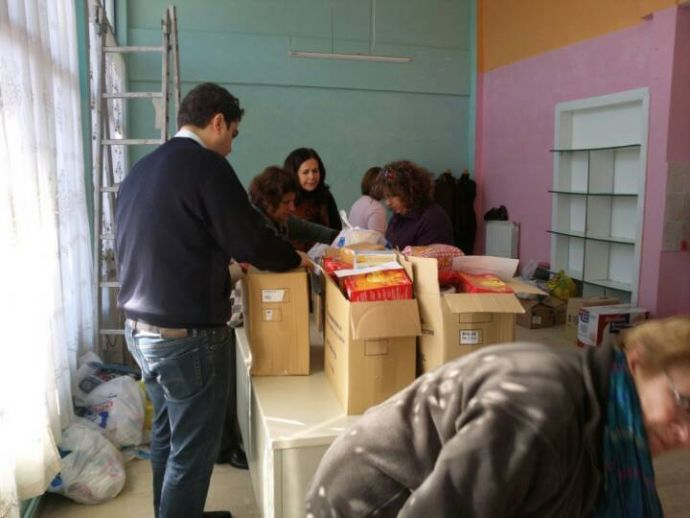 download 20131216 111623