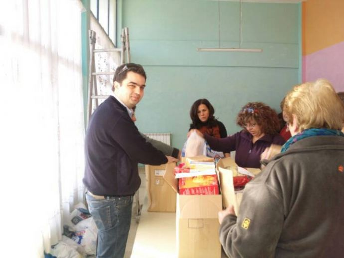 download 20131219 104157